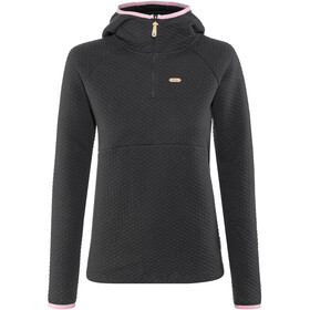 Maloja BoscaiaM. Midlayer Women black